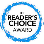 The Reader Choice Awards