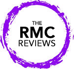 The RMC Reviews