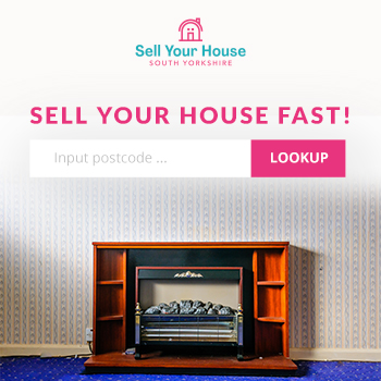 Sell Your House Winter 2