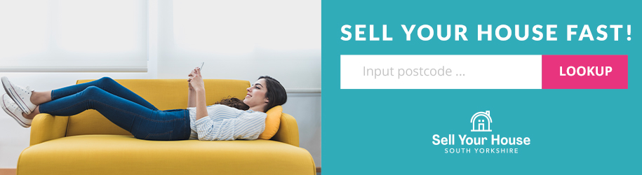 Sell Your House Winter 1