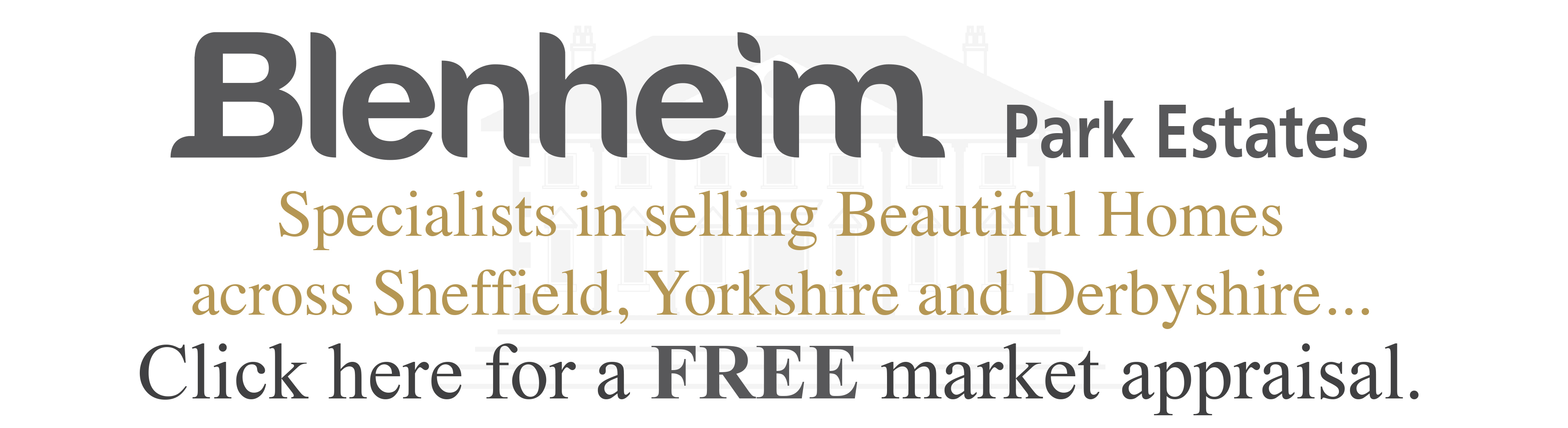 25/7/17 - 25/7/19 12 month blenheim