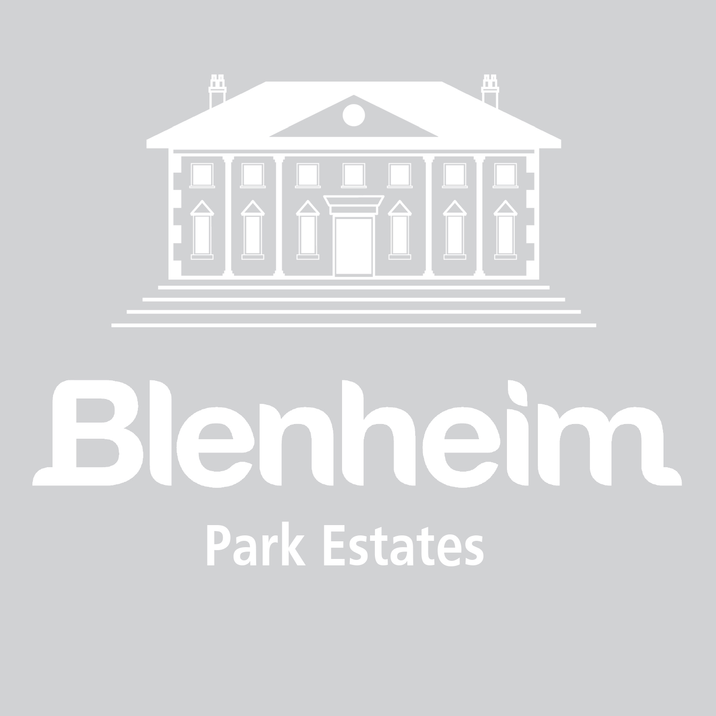 25/7/17 - 25/7/18 12 month blenheim
