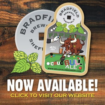 bradfield new