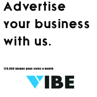 vibe advert ad 4/7/18-4/10/18