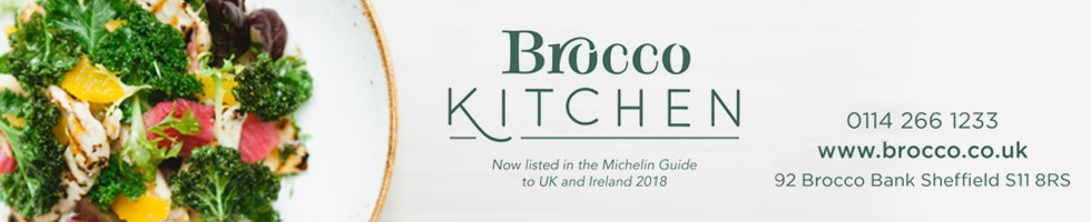 brocco new campaign 29/1 - 29/3