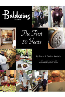 Thumbnail for Baldwins Omega – The First 30 Years