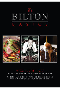 Sharing thumbnail for Bilton Basics