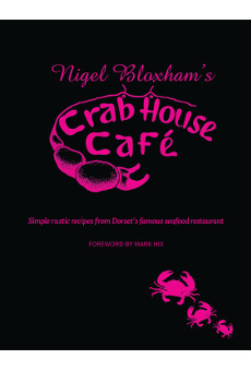 Thumbnail for Nigel Bloxham's Crab House Café
