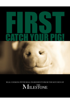 Thumbnail for First Catch Your Pig