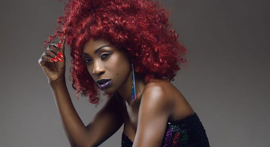 Win four tickets to see Heather Small at Yorkshire Wildlife Park supporting image