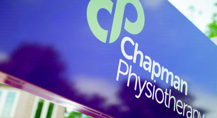 Win PT and physio sessions supporting image