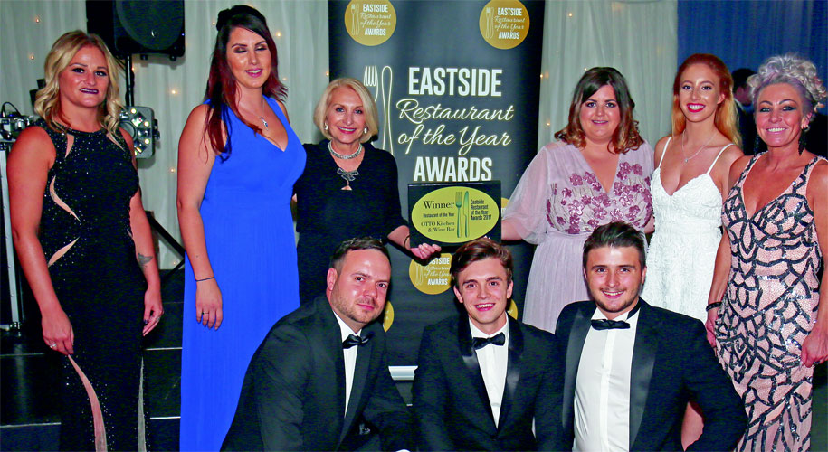 Who will win the coveted 2018 Eastside Restaurant Awards? supporting image