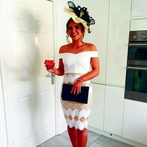 Are you ready for the St Leger fashion stakes? thumbnail