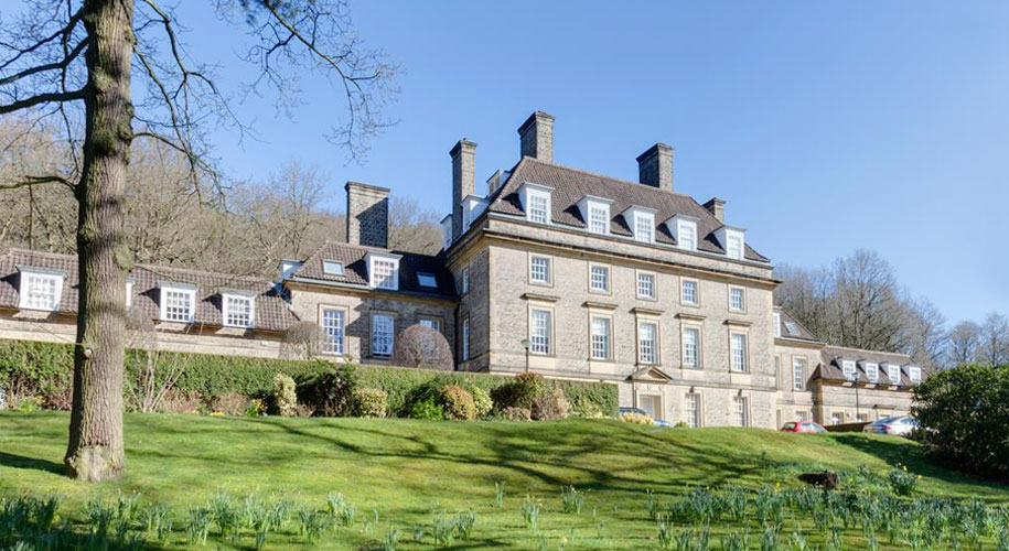 Blenheim: Property of the Week (12 April) supporting image