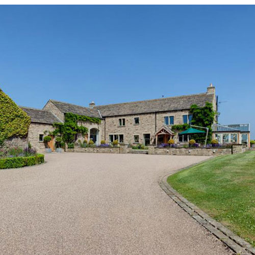 Blenheim: Property of the week Thumbnail