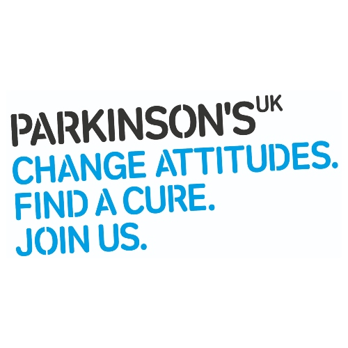 Parkinson's UK adapts their services to support people during coronavirus thumbnail