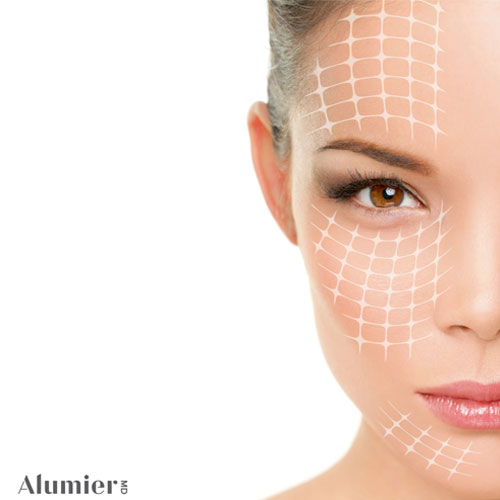 Start your skin journey with White Advanced Beauty thumbnail