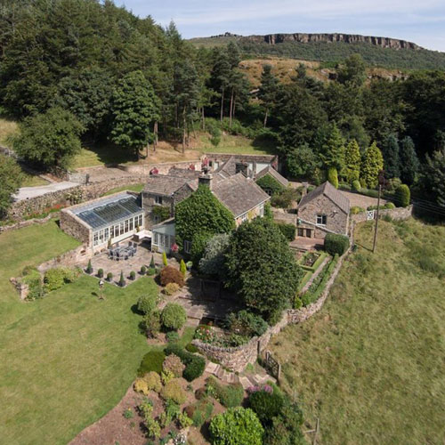 Blenheim: Property of the Week (13 September) thumbnail