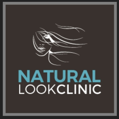 Sharing thumbnail for Get the Natural Look