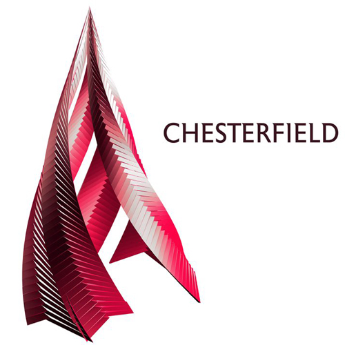 The Chesterfield Food and Drink Awards are looking for sponsors Thumbnail