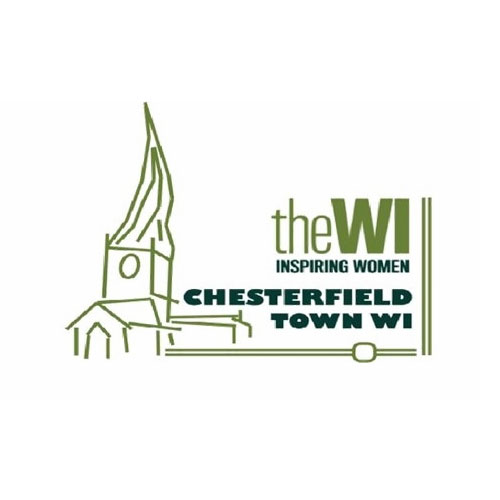 Chesterfield Town WI to Welcome New Members thumbnail