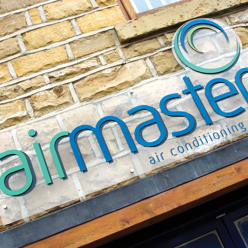Wellbeing programme helping to lower stress levels at Airmaster thumbnail