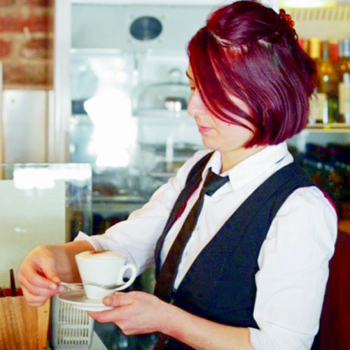 England's best barista is right here in Sheffield thumbnail