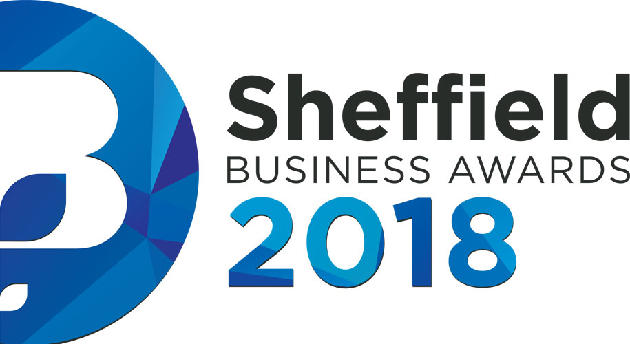 Sheffield business sparkles at awards  supporting image