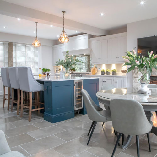 The kitchen design trends to look for in 2020 thumbnail