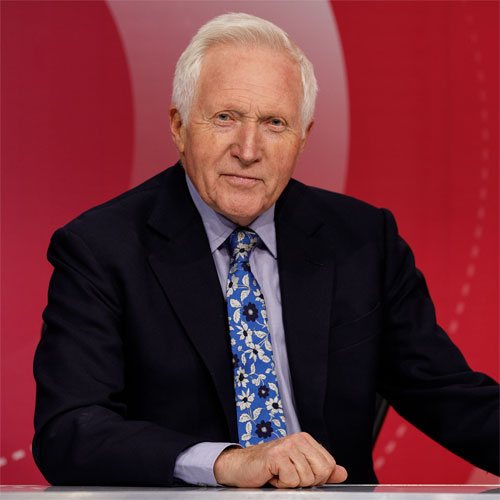Barnsley gets chance to air its views on BBC Question Time thumbnail