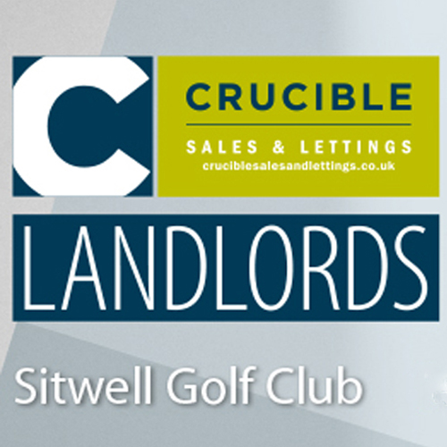 Sharing thumbnail for Crucible Sales & Lettings launch Landlords Roadshow