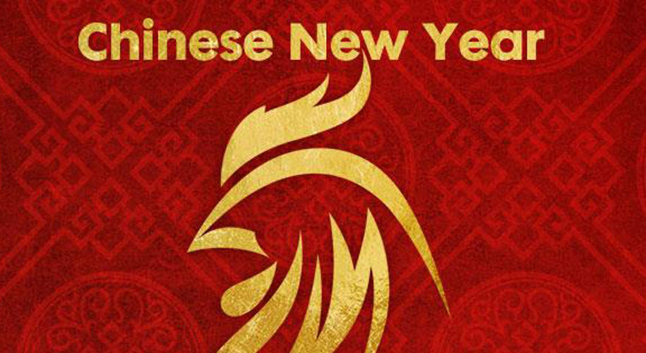 Chinese New Year at Grosvenor Casinos supporting image