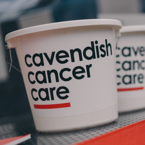 Cavendish Cancer Care Still Here to Support Local People Thumbnail