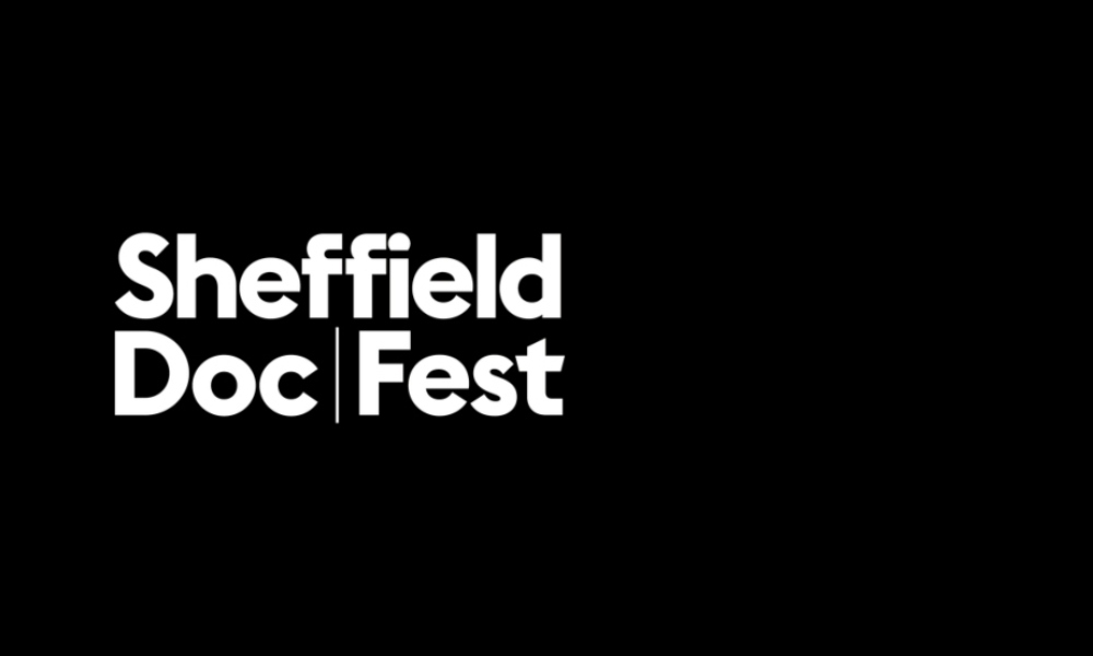 Sheffield Doc/Fest Announces Altered Activity for 2020 supporting image