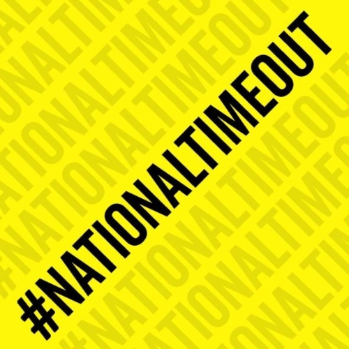 Leeds Bar & Restaurant Owners Call For National Time Out thumbnail