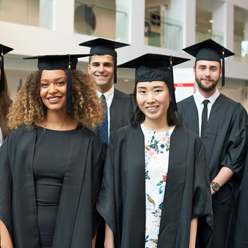 The scheme broadening graduates' horizons  supporting image