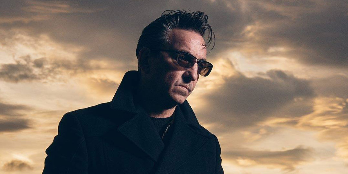 Richard Hawley covers Bob Dylan for 'Peaky Blinders' finale Thumbnail