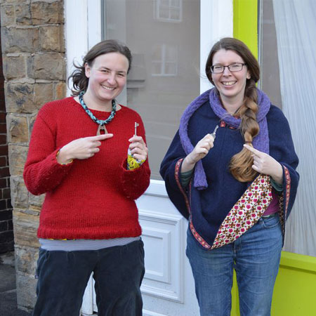 Zero waste shop to open in Crookes Thumbnail