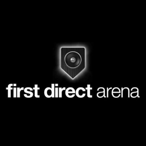 Tickets for accessible areas at first direct arena now available online thumbnail