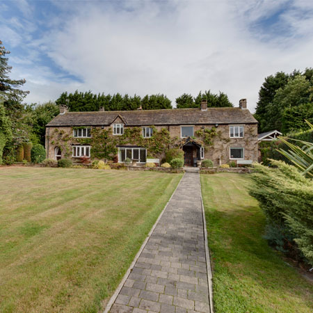 Blenheim: Property of the week (22 February) thumbnail