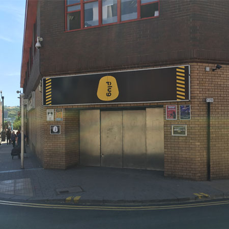 Sheffield club to re-open after recent closure Thumbnail