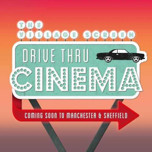 Indie pop-up cinema experts bringing Drive Thru Cinema to Sheffield Thumbnail