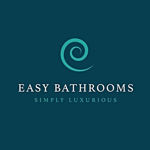 Easy Bathrooms Trade Counters Open From Today thumbnail