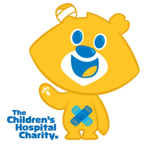 Third Theo's Big Night In returns to help Sheffield Children's Thumbnail
