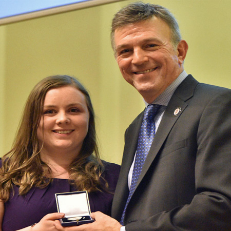 Sheffield jeweller scoops international award thumbnail