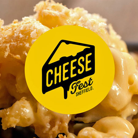 Cheese Fest at Plug this weekend thumbnail