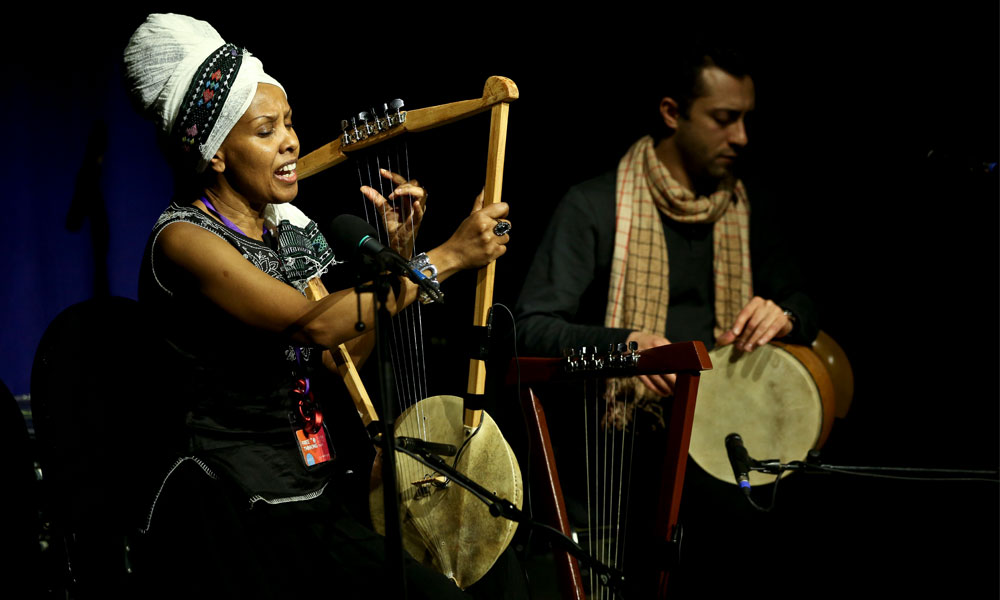 World music event heading to city-centre supporting image