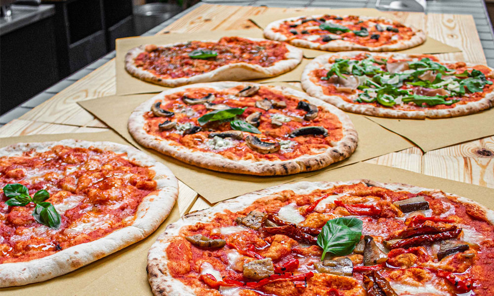 Pizza is coming to Cutlery Works supporting image