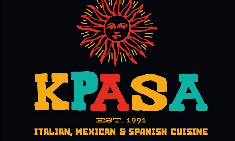 K Pasa restaurant announces Sheffield return date supporting image