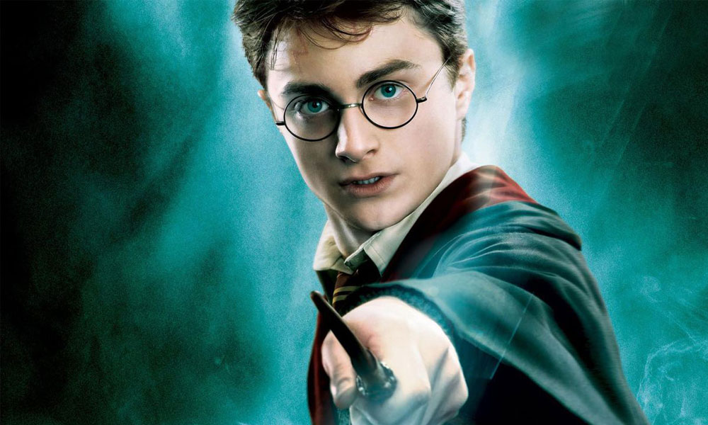 Sheffield to host Harry Potter orchestra supporting image